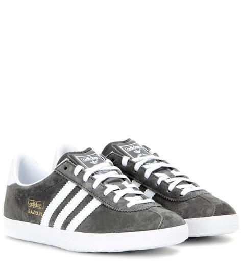 adidas sneakers adidas sneakers