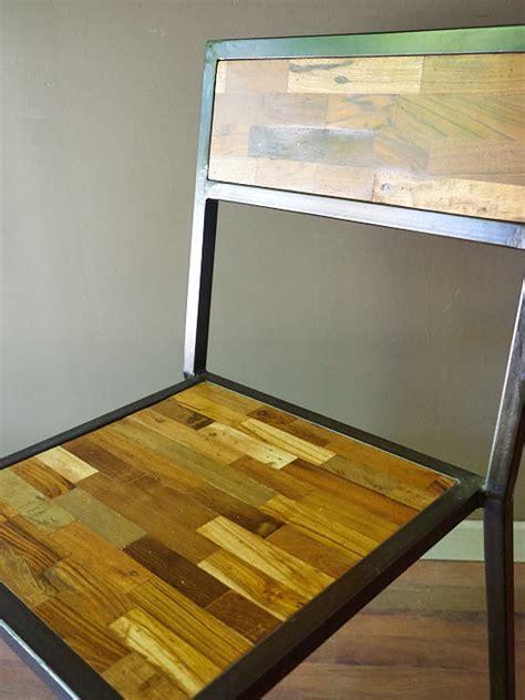 sedie in offerta on line sedia stile industriale legno e ferro in offerta on line