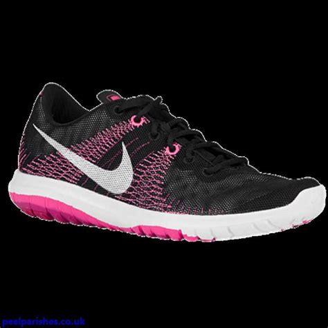 nike running shoes flex fury s sport fuchsia black