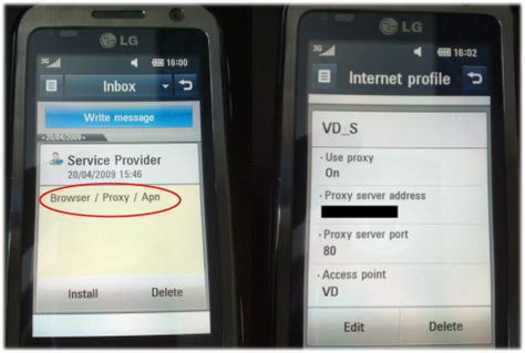 mobile phone proxy mobile security lab 187 archive 187 proxy