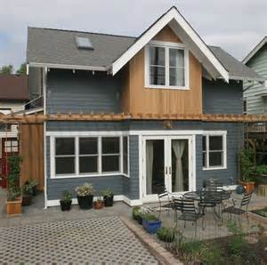 Small House Plans Seattle Tiny House Kits Seattle Minimalist Design Saves Space