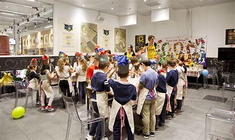 corsi di cucina eataly roma regala un corso di eataly eataly