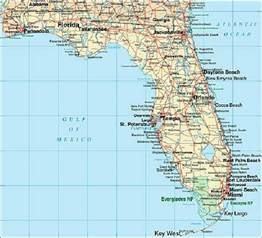 florida s major cities pictures to pin on