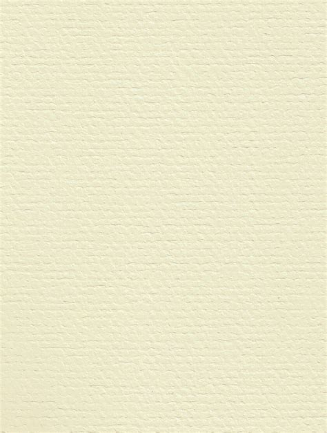 Craft Drawing Paper - drawing surface paper texture by enchantedgal stock on
