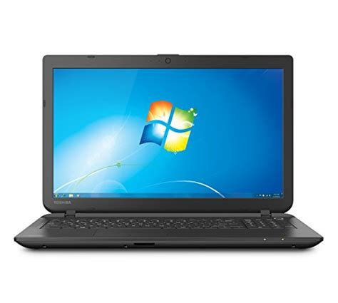 Harga Toshiba Windows 7 harga laptop toshiba i5 windows 7 wroc awski