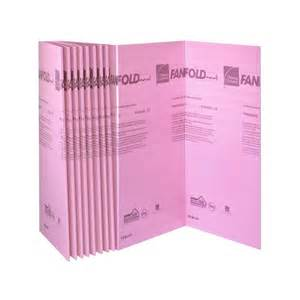 house wrap home depot owens corning foamular 1 4 in x 4 ft x 50 ft r 1