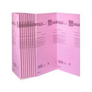 styrofoam sheets home depot owens corning foamular 1 4 in x 4 ft x 50 ft r 1