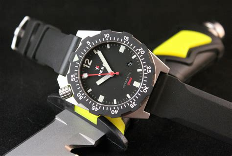 hexa k500 review ablogtowatch