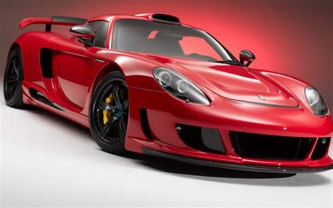 porsche sports car black red car hd background wallpapers pinterest cars