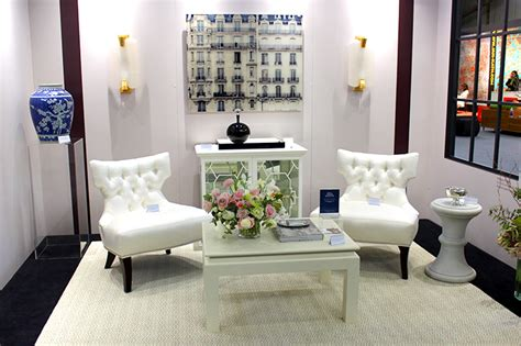 Architectural Digest Home Design Expo Architectural Digest Home Design Show 2015 Viyet Benjamin