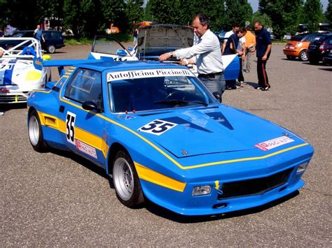 Pronunciation Of Fiat 53 Best Fiat X1 9 Images On Fiat X19 Car And