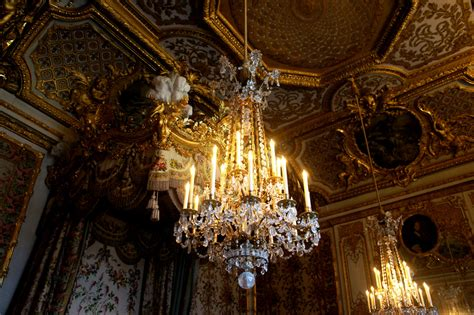 versailles chandelier chandelier versailles palace the palace of versailles