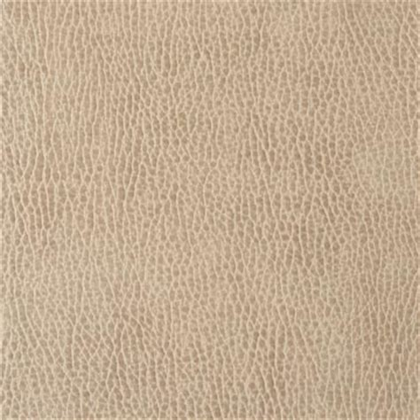 what is leatherette upholstery leather like fabric recast maverick