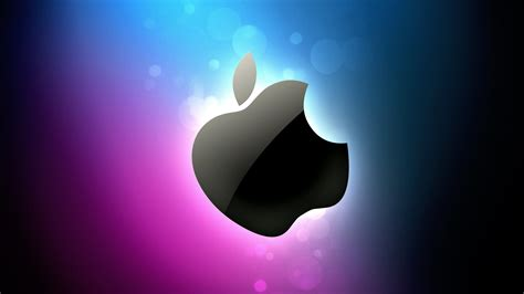 apple wallpaper paper awesome apple background wallpaper 1280x960 22150