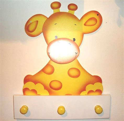 descargar imagenes sarcasticas para bb imagenes de lenceria para bebes imagui