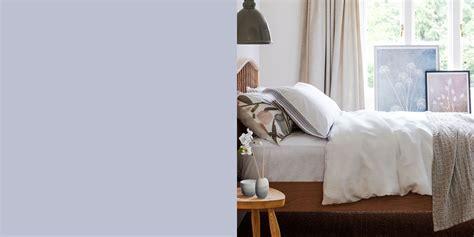 john lewis bedroom lights bedroom furniture bedroom john lewis