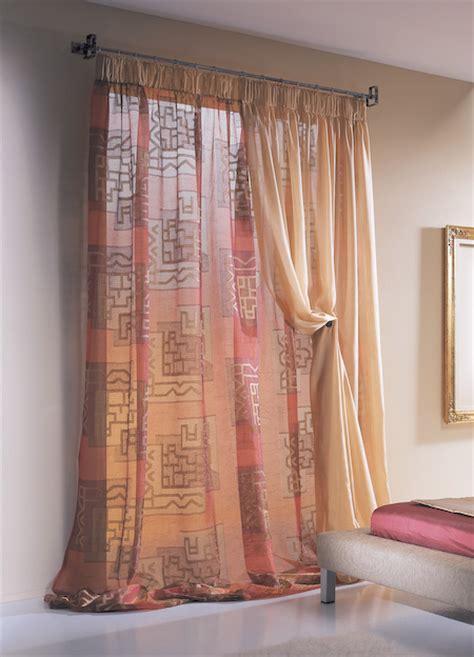 tendaggi interni particolari tende per interni pararive 2000