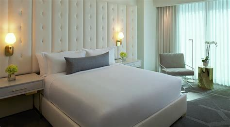 hotels with two separate bedrooms separate bedrooms hotels with separate bedrooms home design