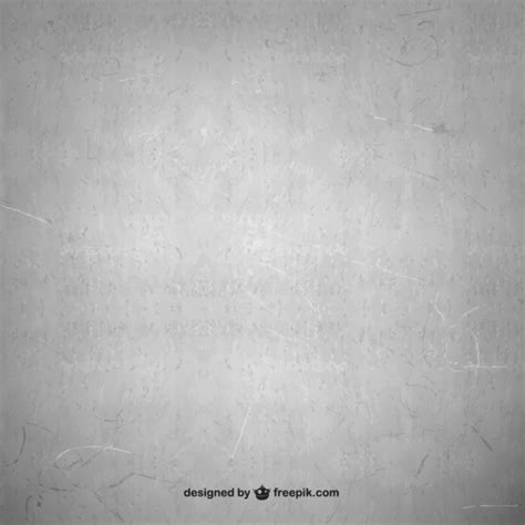 textura cemento pulido scratched cement texture vector free