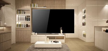 tv size for living room philips launches quot 3 in 1 quot tv with built in bluetooth
