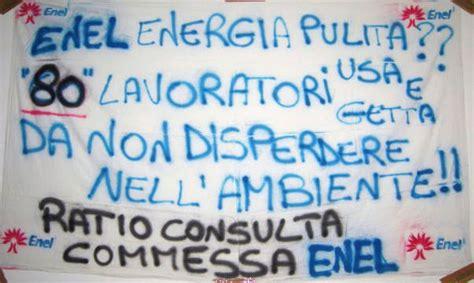 ufficio provinciale lavoro catania via coviello ratio consulta comunicazione di ruggero argenio sicilia
