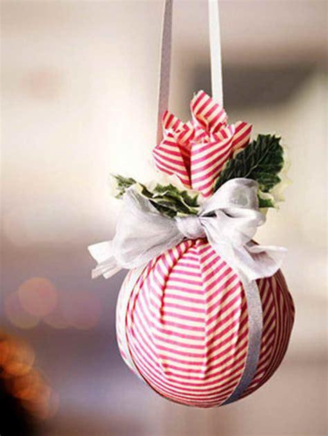 easy   christmas decorations christmas