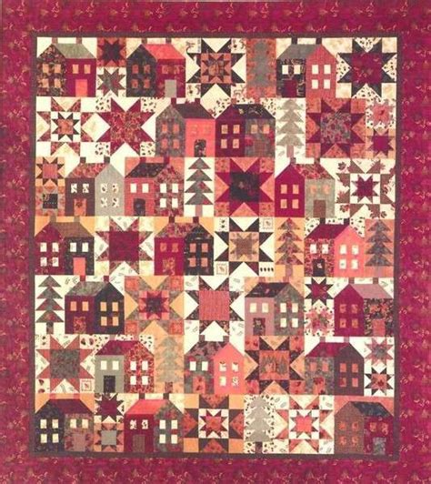 quilt pattern companies quilt pattern miss rosie s quilt company come on a my