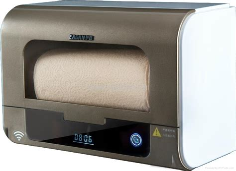 Kitchen Cabinet Companies touchless paper towel dispenser for kitchen yd z1021c