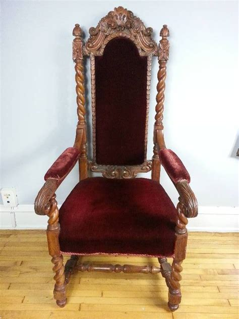 low bid auction no 6 antique european furniture auction in
