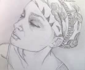 Drawing Ideas by Cool Easy Drawings Images