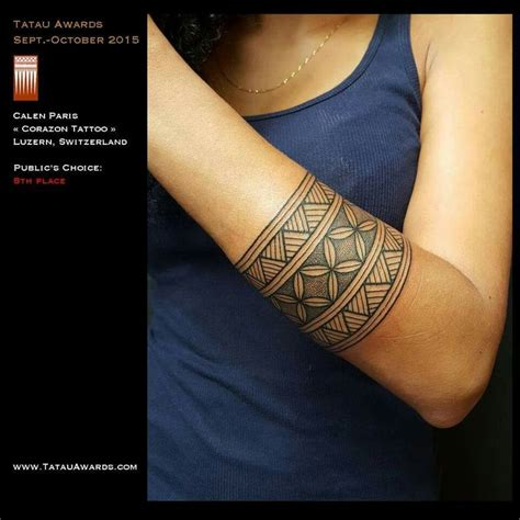 samoan wrist tattoos 25 best ideas about tatau on