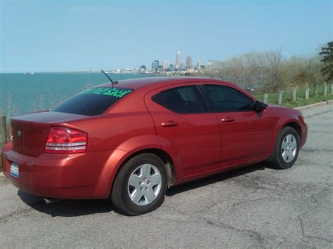 2015 Dodge Avenger Pictures Autos Post 2015 Dodge Avenger Reviews Html Autos Post