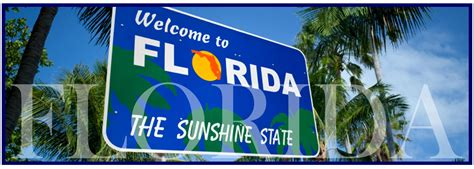 What You Need To Know About Florida Auto Insurance That
