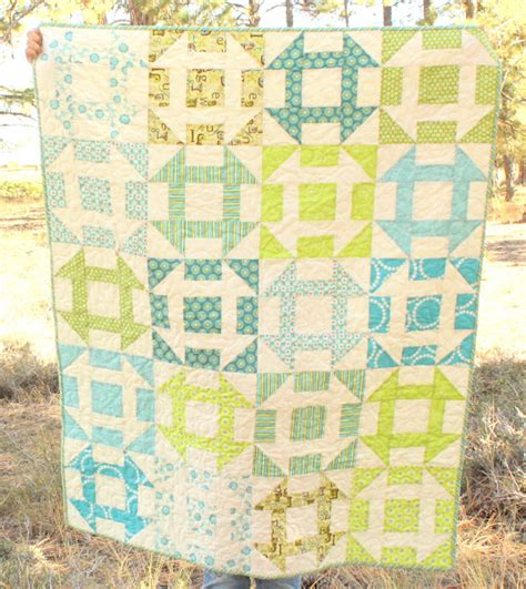 modern churn dash quilt diary of a quilter a quilt