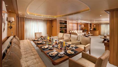 interni barche di lusso interni barche di lusso yacht with interni barche di