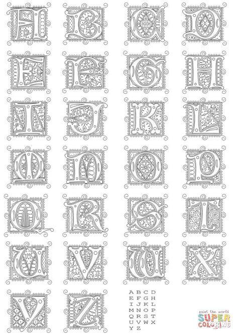 letter l coloring book - Libro de colorear de la letra L de vectores ...