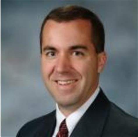 bryan west lincoln former rwmc finance director hired at same position for