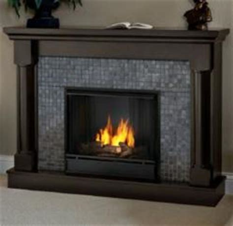 Ventless Fireplace Gel Fuel by Ventless Fireplace Pros Launch New Gel Fuel Fireplaces For