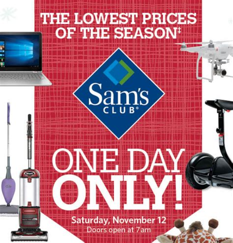 inversion sam s club is sams club open new years day 28 images 19 sam s