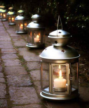 Wedding Aisle Candle Holders by Weddings Aisle Candle Holders