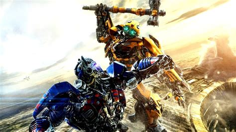 imagenes en hd transformers transformers 5 quot redemption quot trailer 2017 the last knight