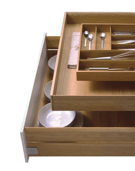 cassetti per cucina cassetti per cucine