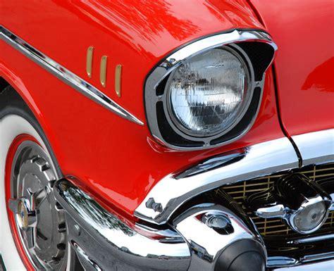Motorrad Versicherung Vandalismus by Optimum Versicherungsmakler Oldtimer