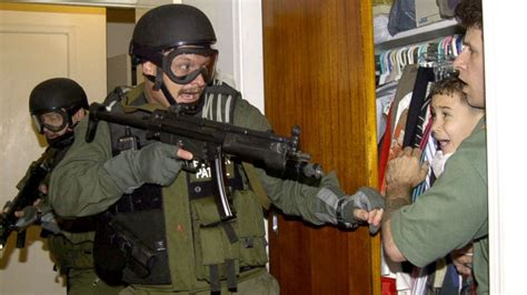 elian gonzalez all grown up see what the former subject