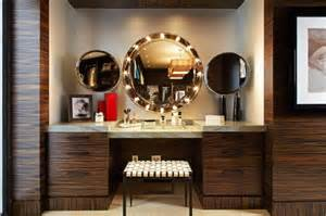 Vanity Set For Bedroom Tocador Habitacion Matrimonial Casa Web