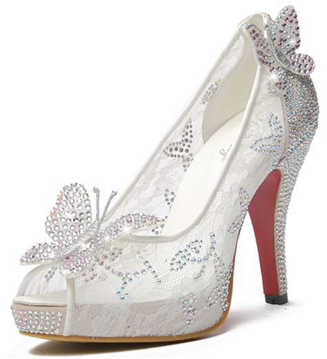 Where Can I Buy Wedding Shoes where can i buy silver shoes for a wedding new fashion