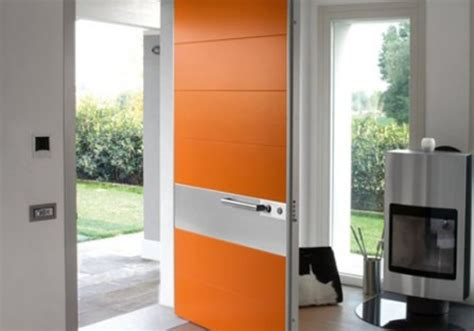 phenomenal contemporary exterior doors modern contemporary exterior doors for home all
