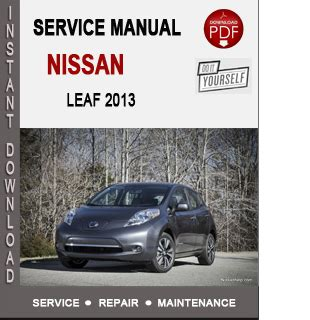 auto repair manual free download 2013 nissan gt r on board diagnostic system nissan leaf engine schematic get free image about wiring diagram