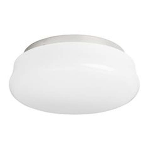 Costco Ceiling Lights by Bazz Gatsby Flush Mount Costco Lighting