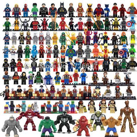 lego marvel superheroes for sale 357 best lego images on pinterest lego sets black